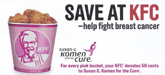 kfc-pink-bucket-72
