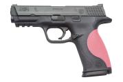 pinkpistol