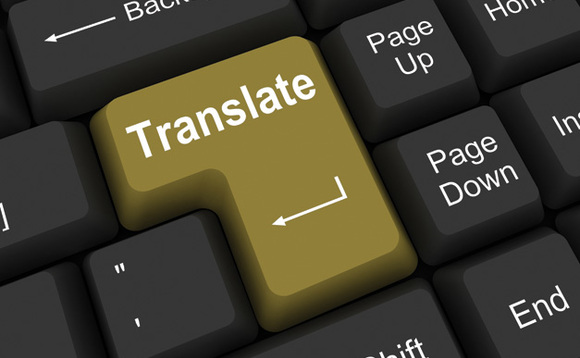 translatebutton-580x358